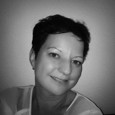 Profilbild von Ellaria