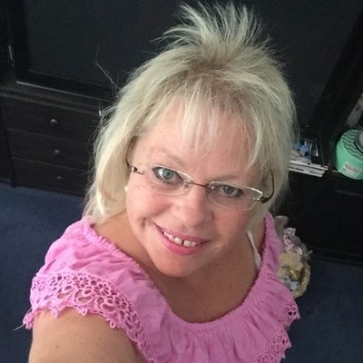 Profilbild von Smilie1966