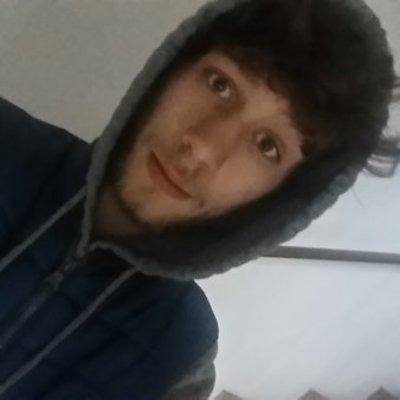 Profilbild von Jason666