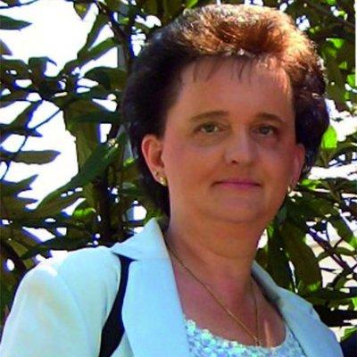 Profilbild von Kira29