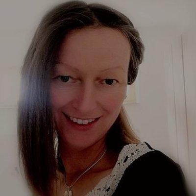 Profilbild von Edelfrau