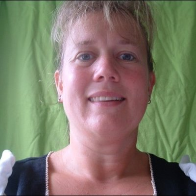 Profilbild von krebsle68