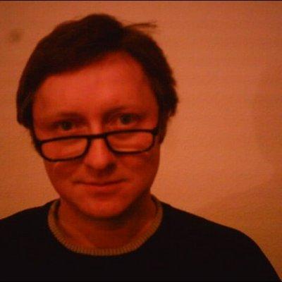 Profilbild von krebs3