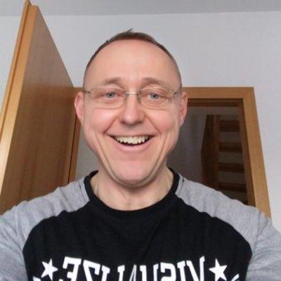 Profilbild von tom67