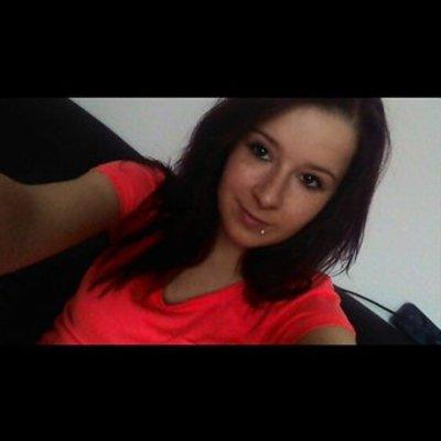 Profilbild von Sarah1995