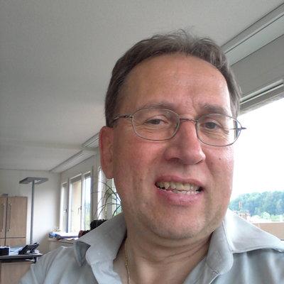 Profilbild von Pierino1211