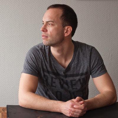 Profilbild von StefanAlexander1983