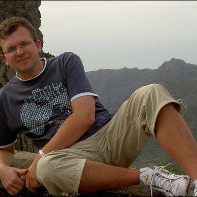 Profilbild von ass1979