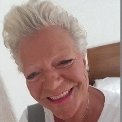 Profilbild von Cantuccini