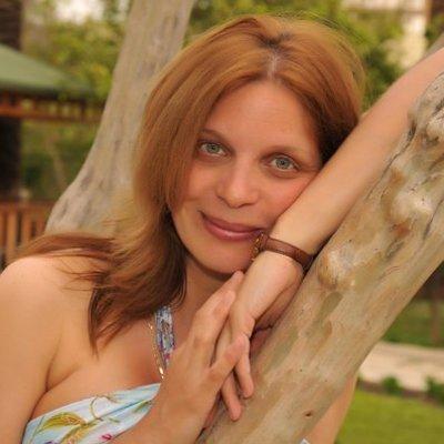 Profilbild von ElenaD