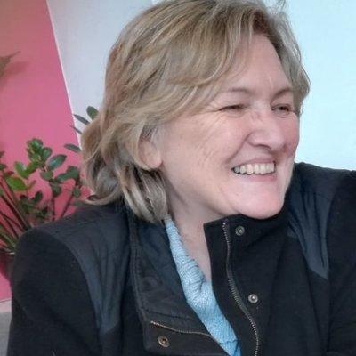 Profilbild von Lori