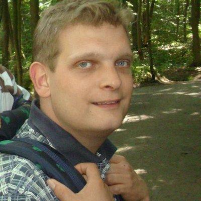 Profilbild von brasident