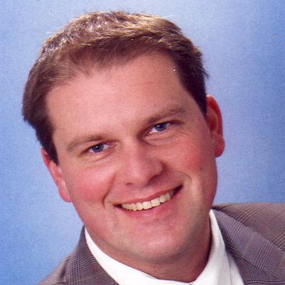 Profilbild von worldtraveller