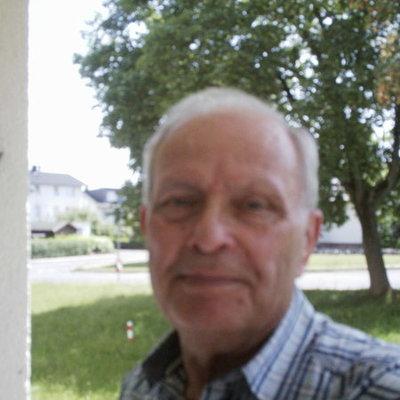 Profilbild von engel-607