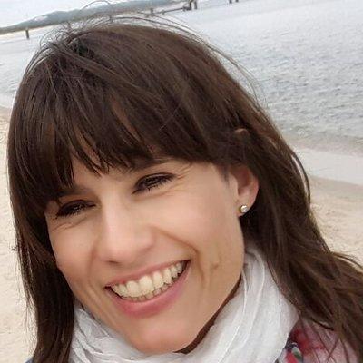 Profilbild von Kirschauge