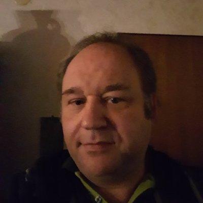 Profilbild von mint