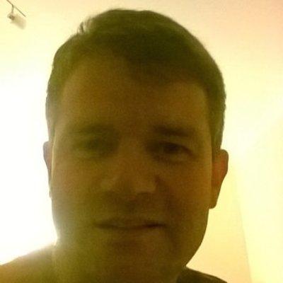 Profilbild von Schwarzbrot