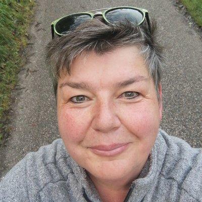 Profilbild von Gaukely