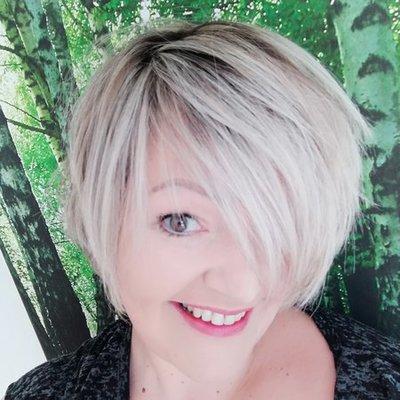 Profilbild von Isarschnuppe