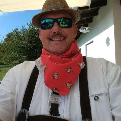 Profilbild von michkelb75