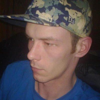 Profilbild von Taddel1505