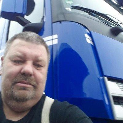 Profilbild von Vossy1