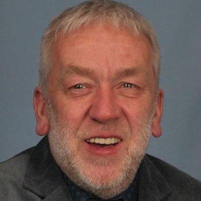 Profilbild von BS-Wenden