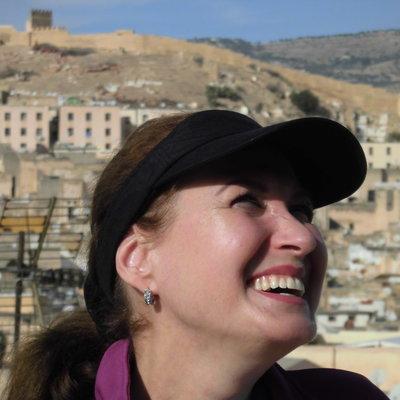 Profilbild von traveller73