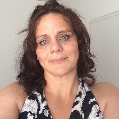 Profilbild von Jessi40