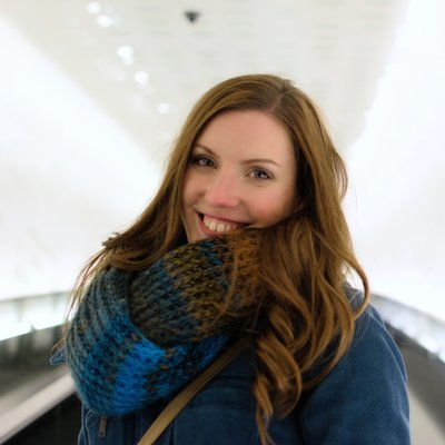 Profilbild von Corinne84