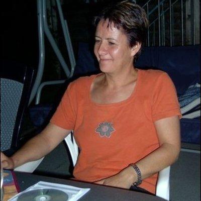 Profilbild von Maeusle2002