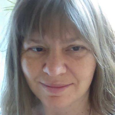 Profilbild von Soltera