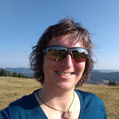 Profilbild von RINI07