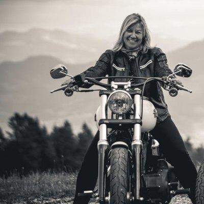 Harleysunday