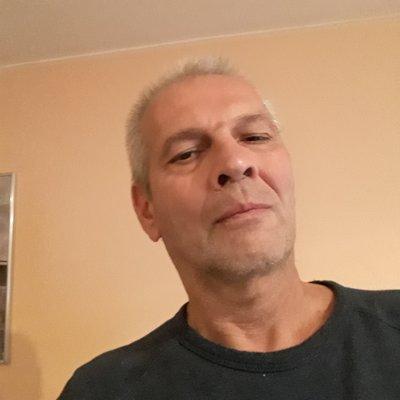 Profilbild von ferdmat