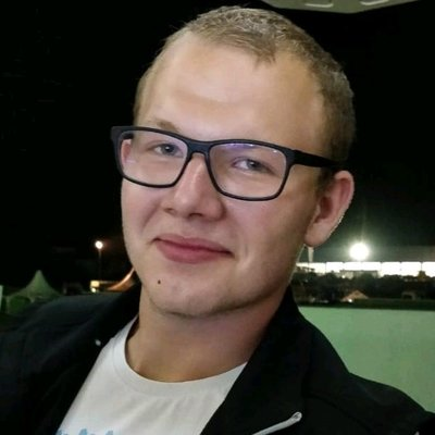 Profilbild von Andi98