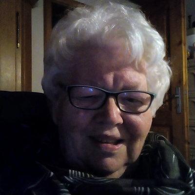 Profilbild von AngelaReif