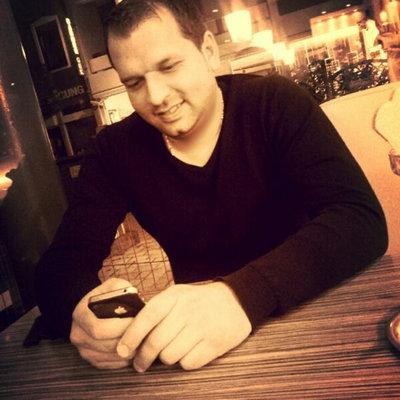 Profilbild von jasko25