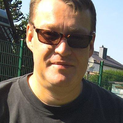 Profilbild von Berta75