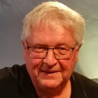 Profilbild von solemnis