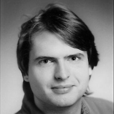 Profilbild von Björn1975