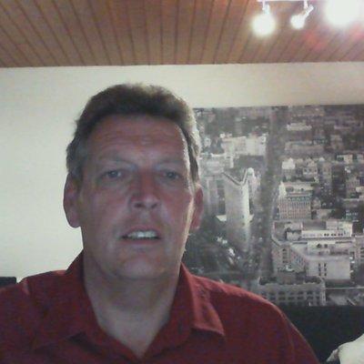 Profilbild von raus