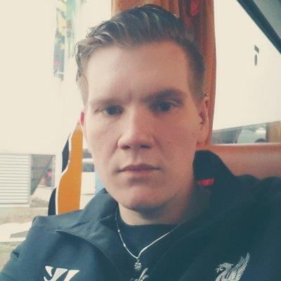 Profilbild von Apollo__