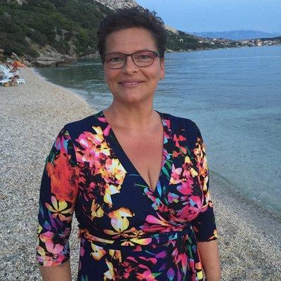 Profilbild von Pudeldame