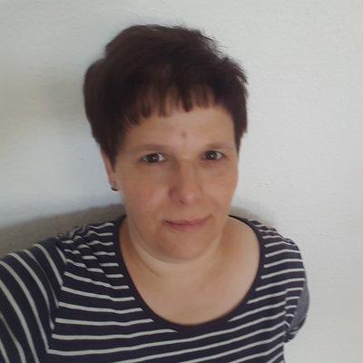 Profilbild von Ichnur72