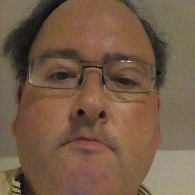 Profilbild von Speziman