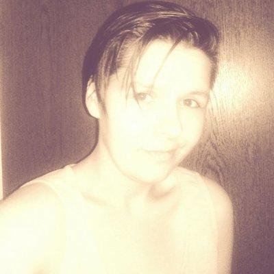 Profilbild von LostLife85