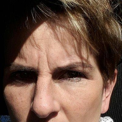 Profilbild von SKK