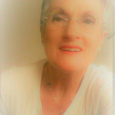 Profilbild von marlunos