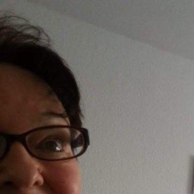 Profilbild von Susanne57